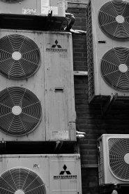 klimatyzotor