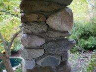 wyroby kamieniarskie