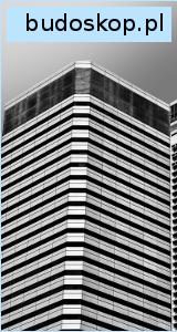 """portal budowlany (sprawdź co sprzedaje <a href=""""http://www.eogniwa.pl/kategoria/odciagi-lancuchowe"""">sklep eogniwa.pl</a>) budowlany Ogólnie czymś najważniejszym jest to by w żadnym razie nie sądzić, że chociażby [TAG=sufity podwieszane"""