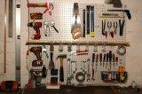 narzędzia majsterkowicza