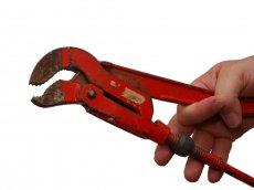Klucz hydrauliczny