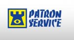 Patron Service - ochorna mienia i osób