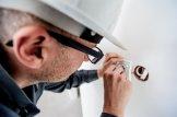 Zaprojektuj swój energooszczędny dom