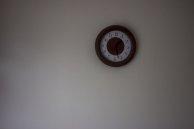 obrazeczek - czas