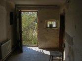 projekty małych domów z garażem