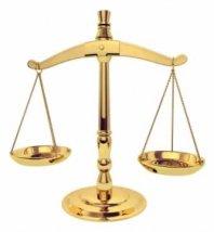 prawo i praca