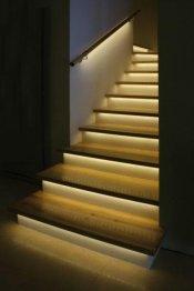 Oświetlenie w Twoim domu
